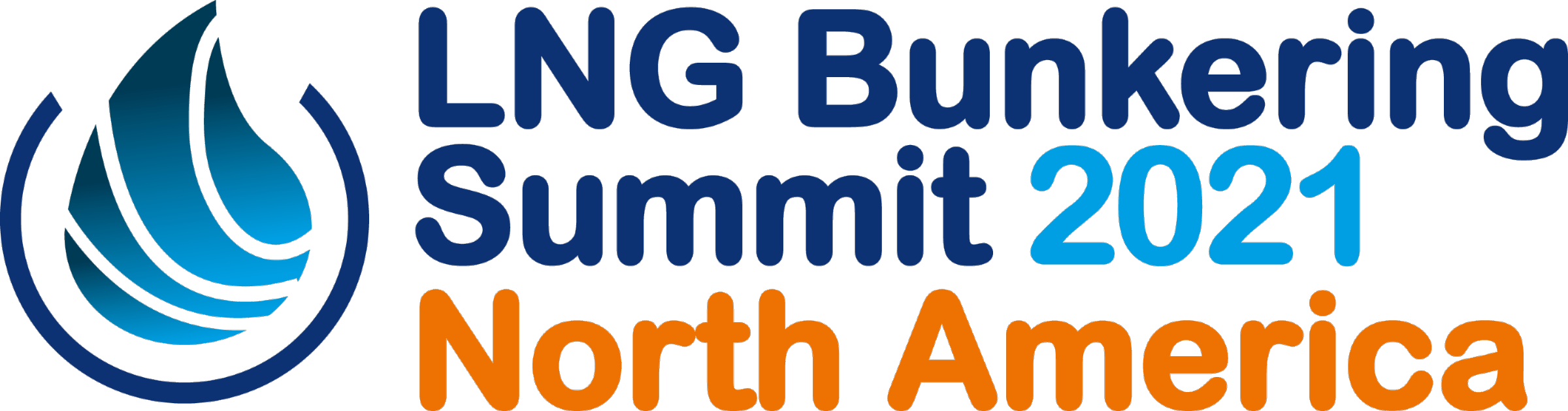 LNG Bunkering Summit North America