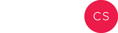 ProcureCon Contingent Staffing Virtual Event