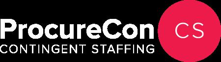 Contingent Staffing Webinar
