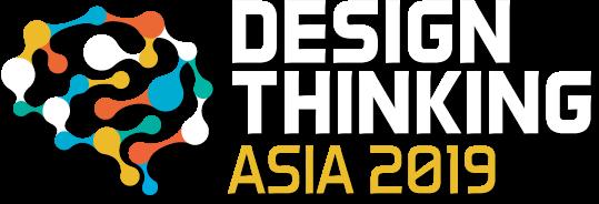Design Thinking Asia 2019