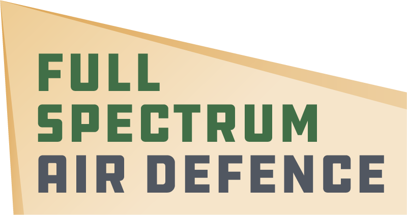 Full Spectrum Air Defence Online