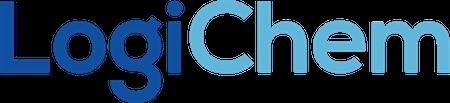 LogiChem Webinar