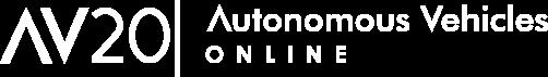 Autonomous Vehicles Online