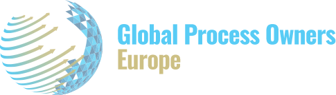 Global Process Owners Week - Europe