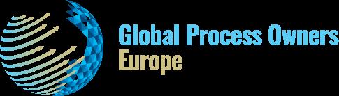 Global Process Owners Week - Europe