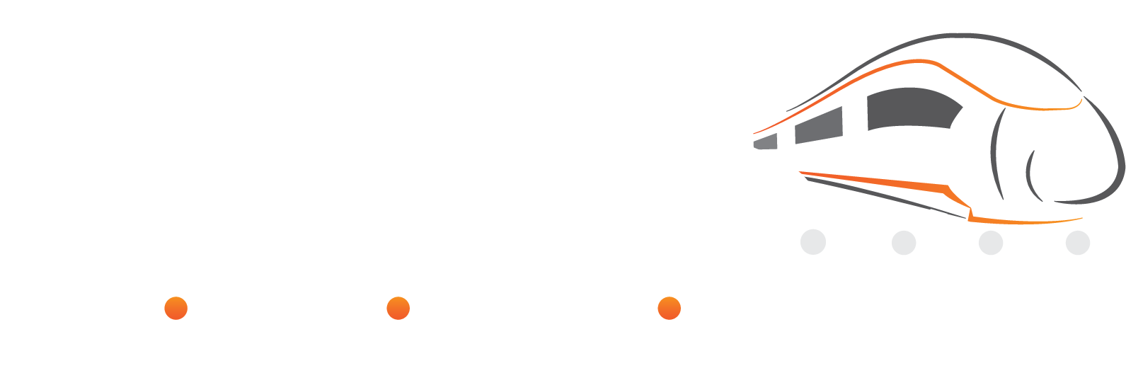 Train Control Management Systems 2021