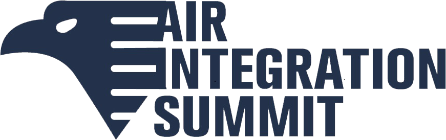Air Integration Summit
