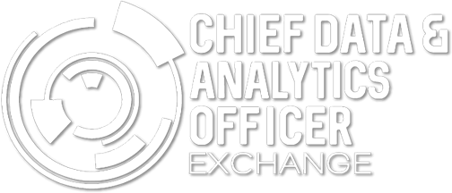 Data & Analytics Leaders Exchange 2020