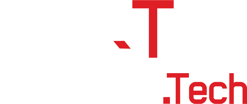 Quantum.Tech Digital