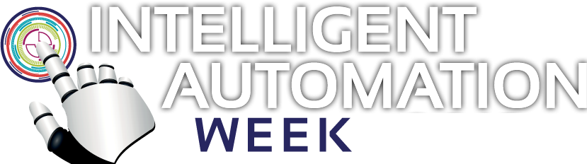 Intelligent Automation Week 2021