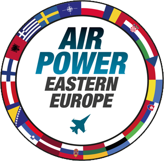 Air Power Eastern Europe Online