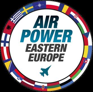 Air Power Eastern Europe Online