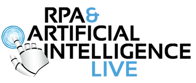 RPA & Intelligent Automation LIVE 2020