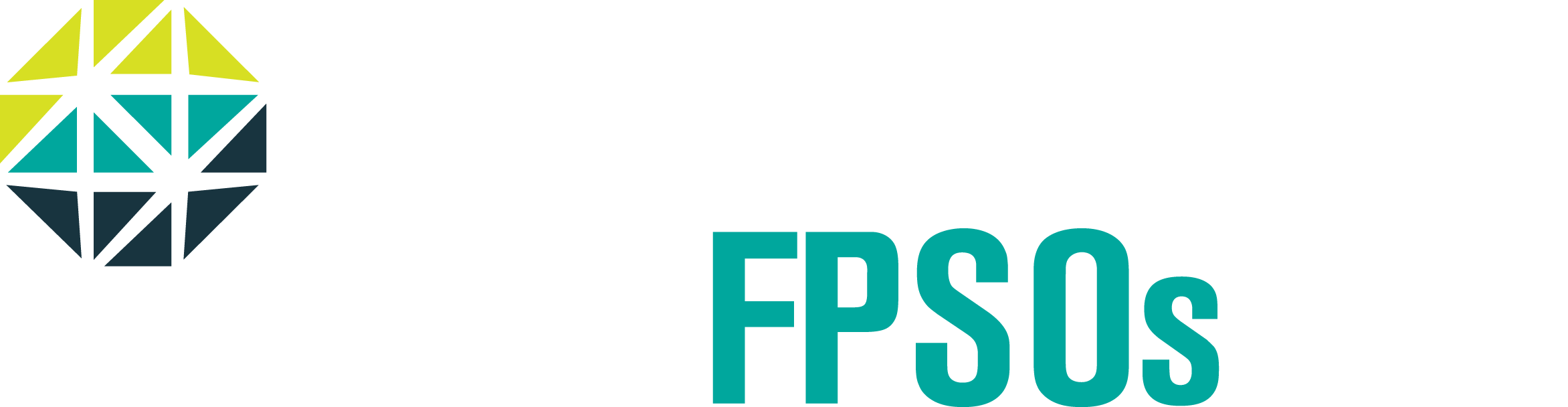 Digital Twins for FPSOs