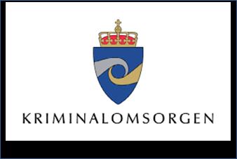 Halden Prison Norway
