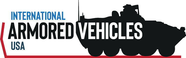 International Armored Vehicles USA Online