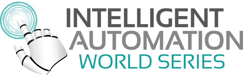 IA World Series - September 2021