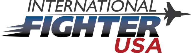 International Fighter USA