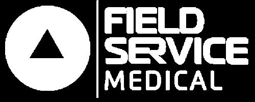 Field Service Medical ServiceMax Webinar