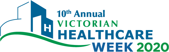 Victorian Healthcare Week 2020