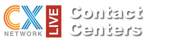 CXN Live: Contact Centers 2021
