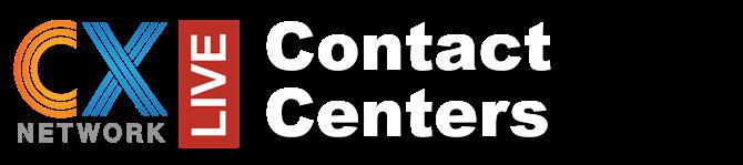 CXN Live: Contact Centres 2021
