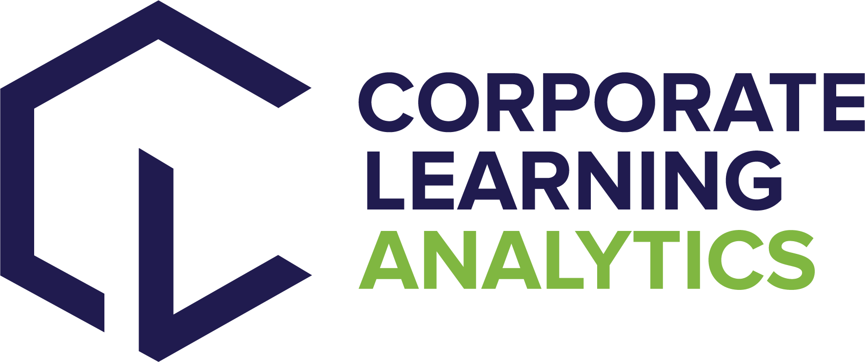 Corporate Learning Analytics