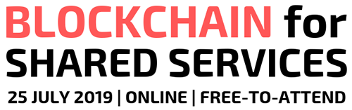 Blockchain for Shared Services