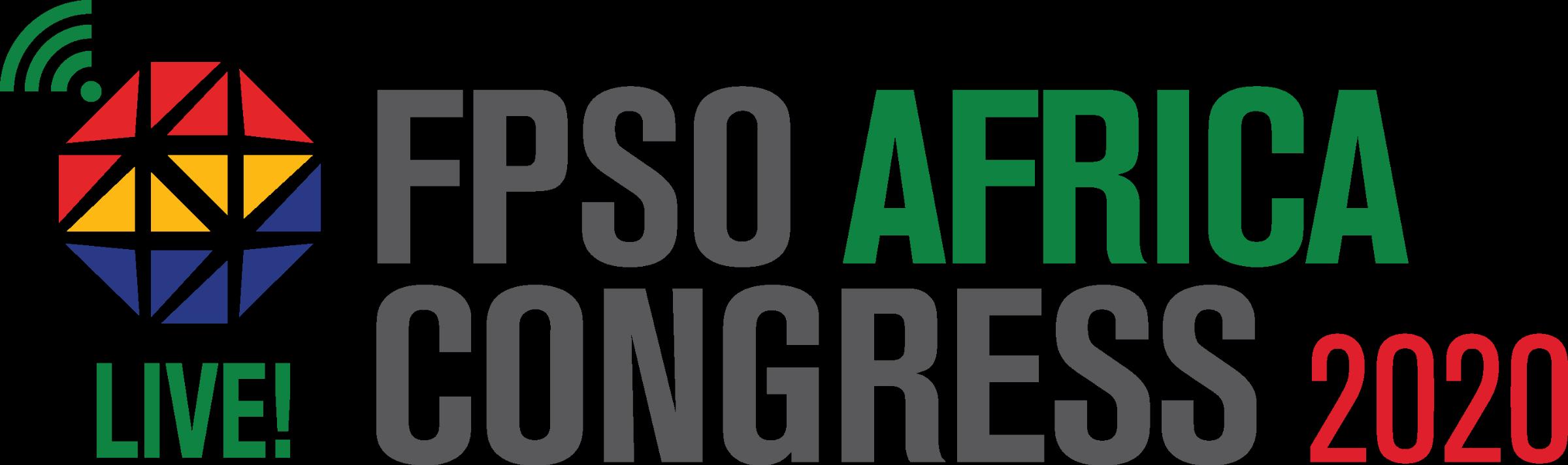 FPSO Africa Congress 2020