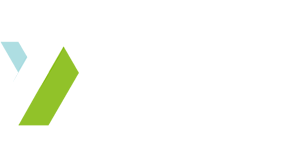 Future Digital Finance Virtual Event
