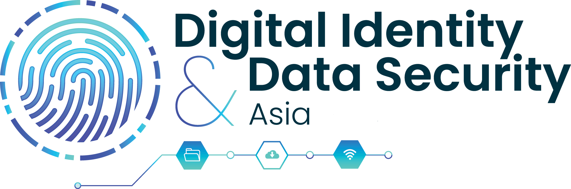 Digital Identity & Data Security Asia 2020