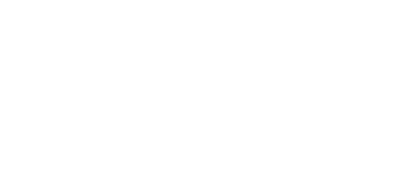 Digital Insurance Virtual Event