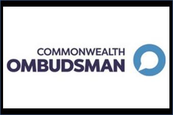 Office of the Commonwealth Ombudsman Australia