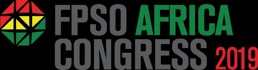 FPSO Africa Congress 2019