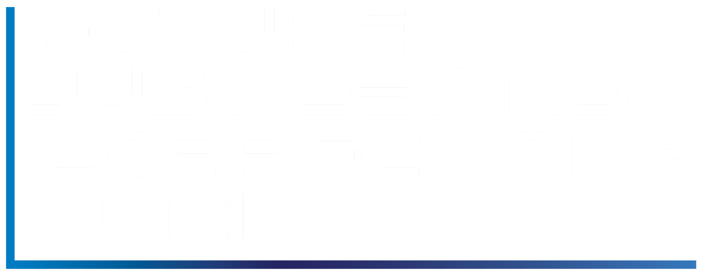 6th Annual Future Justice & Corrections Summit Australia 2020