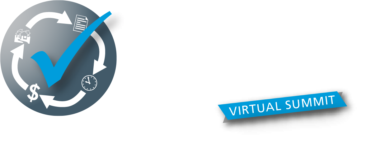 Loan Origination & Experience 2020