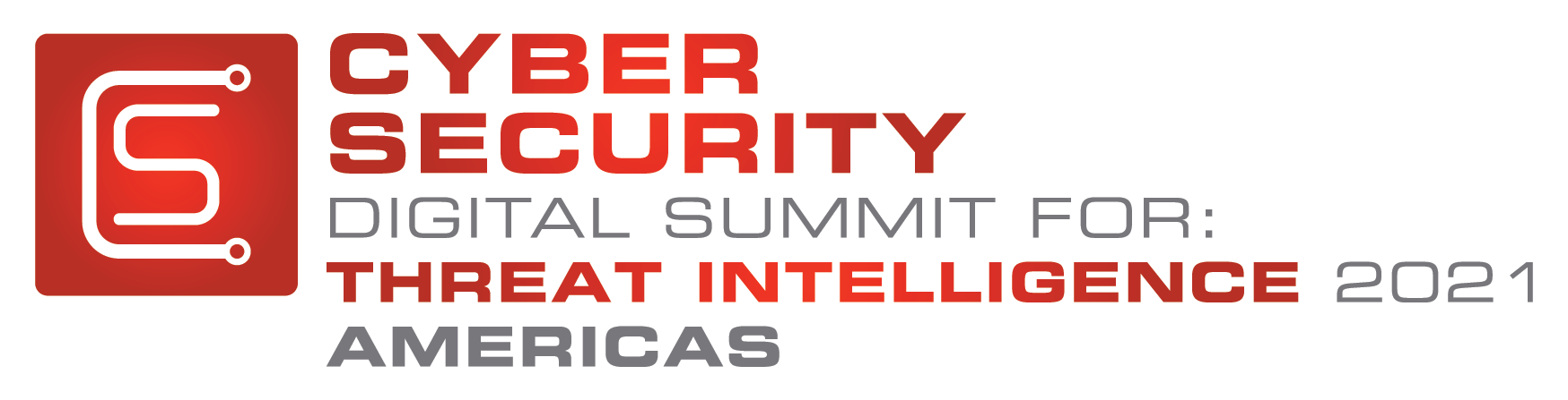 Cyber Security Digital Summit: Threat Intelligence Americas 2021
