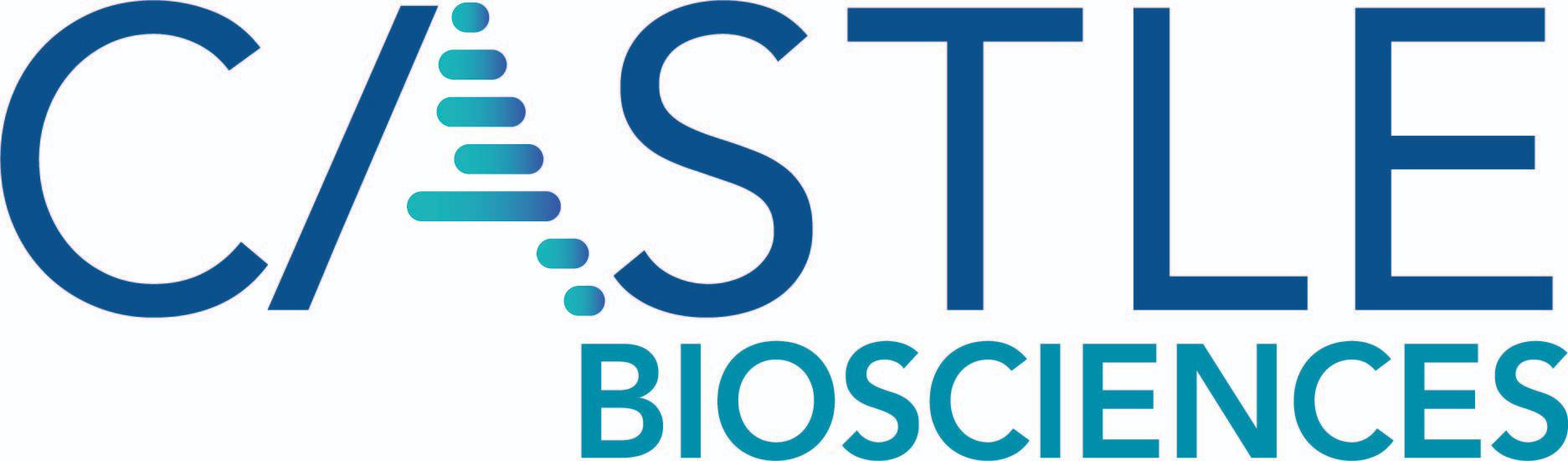 Castle BioSciences Webinar