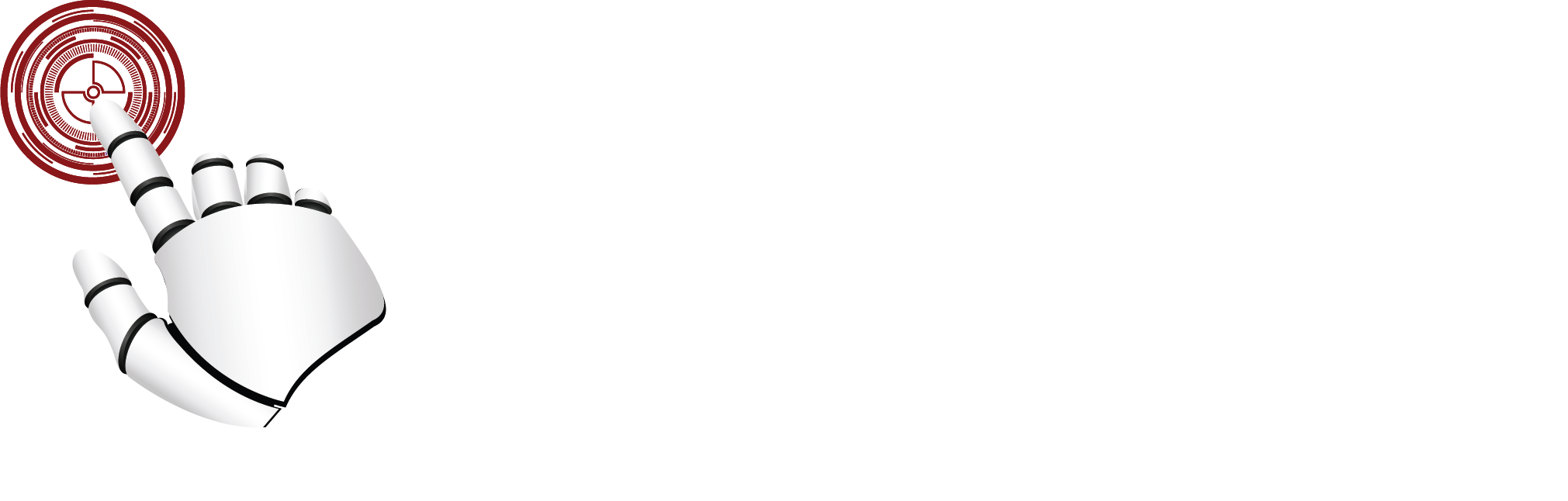 Intelligent Automation Week Canada Online Event