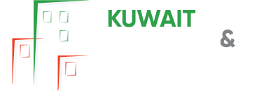 Kuwait Housing & Residential Development 2019