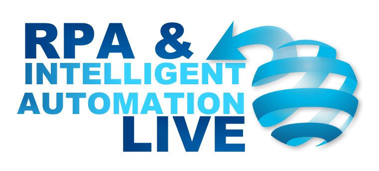 RPA & Intelligent Automation LIVE 2020