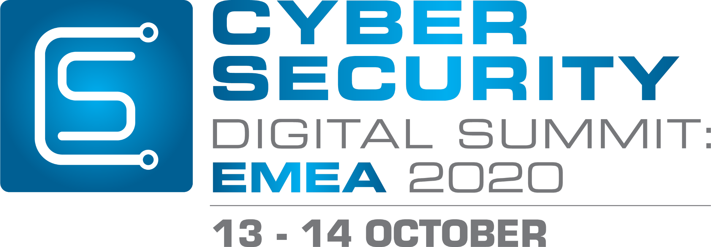 Cyber Security Digital Summit EMEA