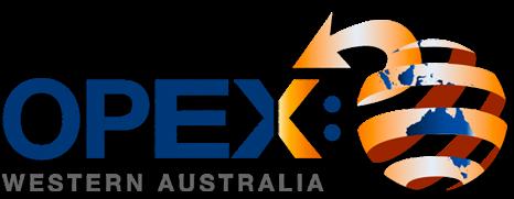 OPEX Western Australia 2019