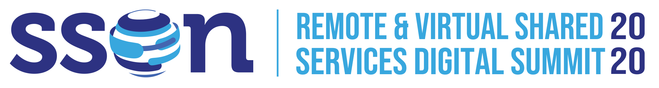 Remote & Virtual Shared Services Summit