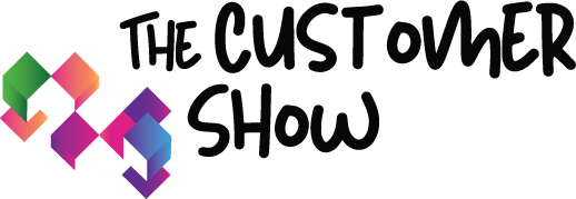 The Customer Show