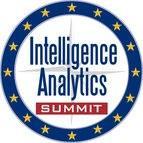Intelligence Analytics Summit Online