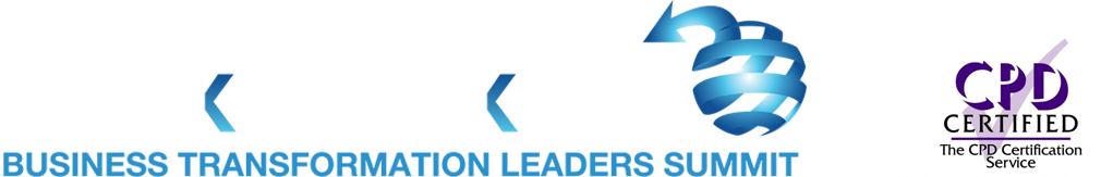 OPEX Week Middle East: Business Transformation Leaders Summit