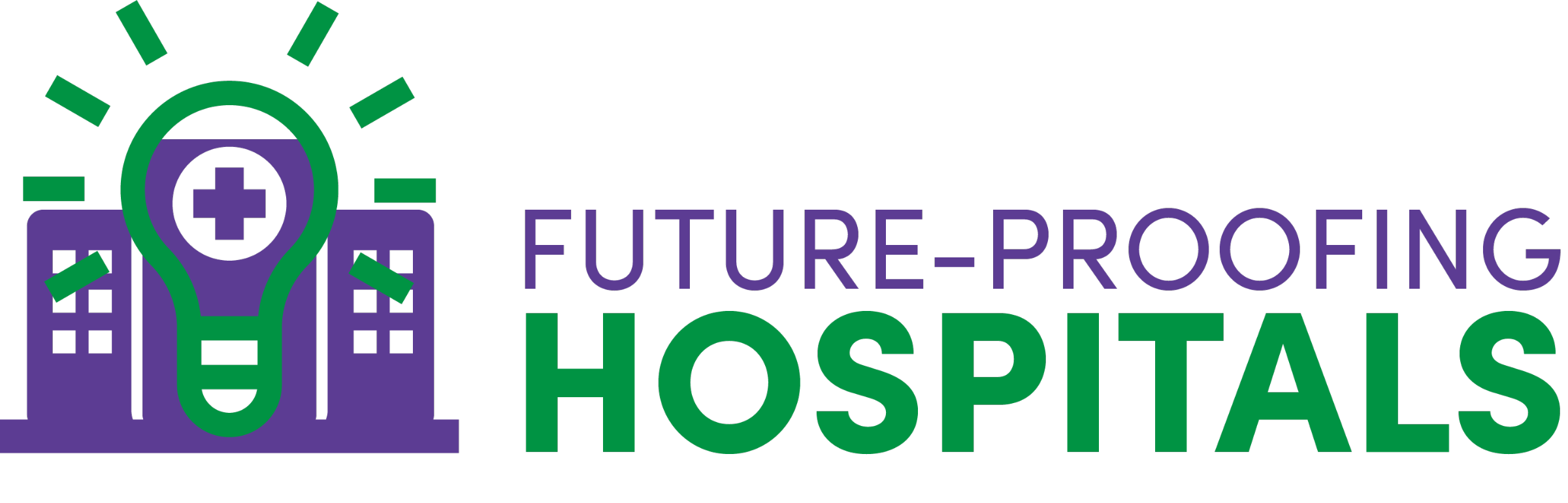 Future-Proofing Hospitals