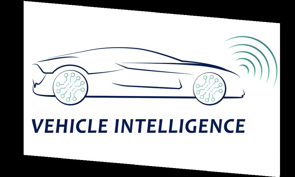 Vehicle Intelligence