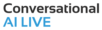 Conversational AI LIVE